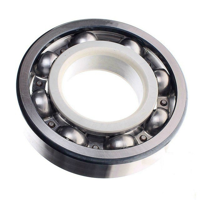 Single Row Cylindrical Roller Bearing NU 312 ECML NU/312 ECML NU 312