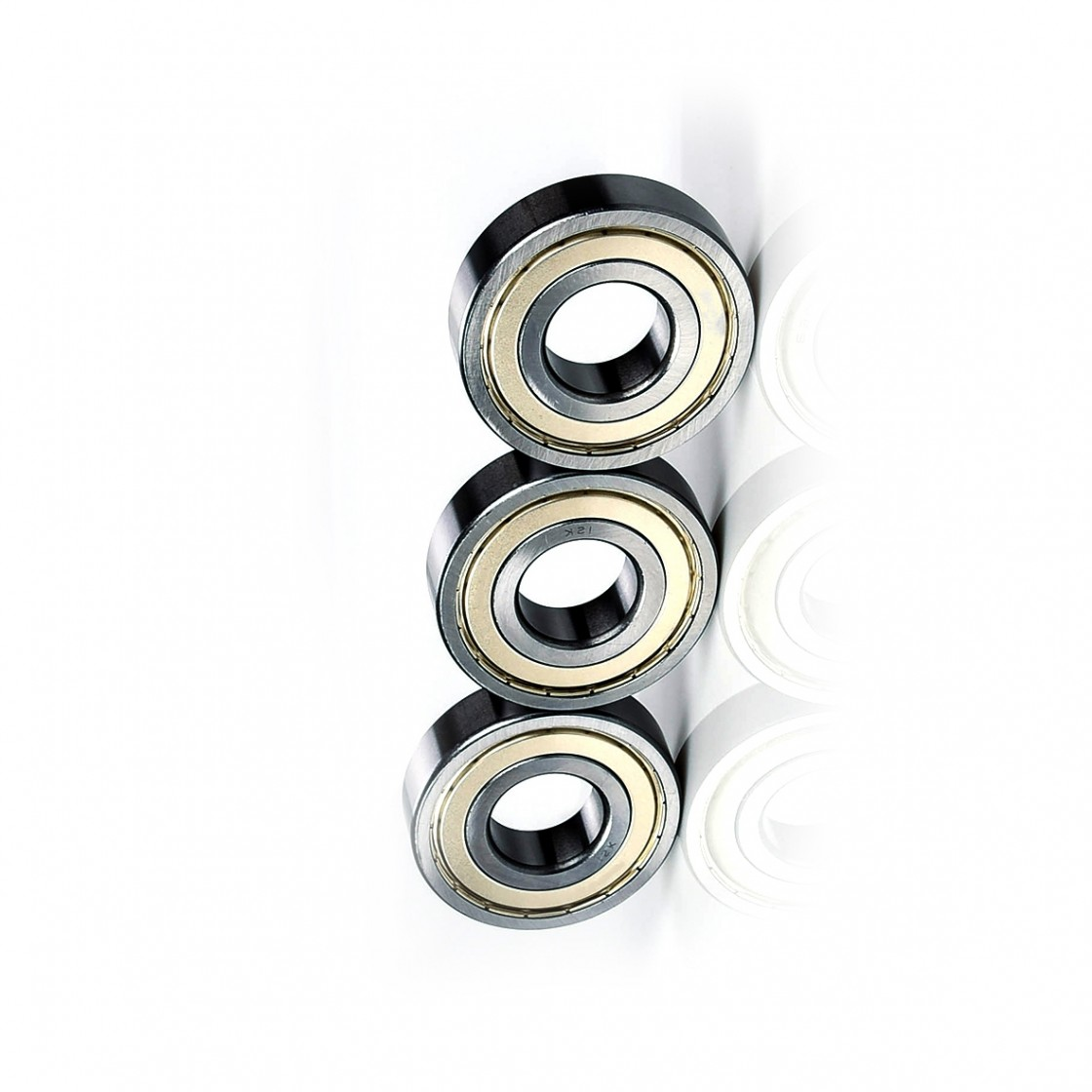 KOYO clutch throw out bearing RCT4067L1 TK40-1 bearing