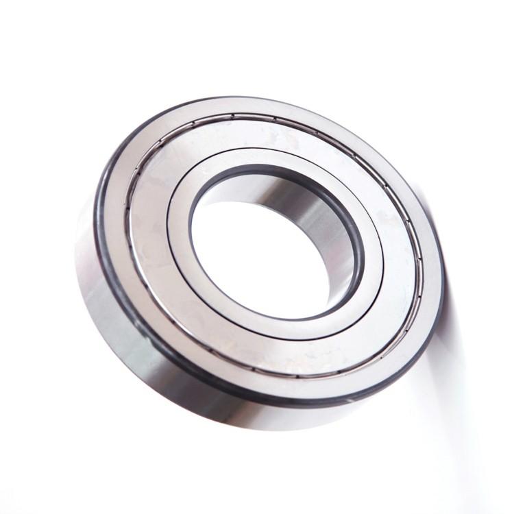 Motorcycle Parts Deep Groove Ball Bearing 6305 6304 6300 6302 6310 6311 6318 6320