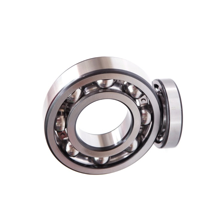 100*215*47mm 6320 T320 320s 320K 320 3320 1320 21b Open Metric Radial Single Row Deep Groove Ball Bearing for Motor Pump Vehicle Agricultural Machinery Industry