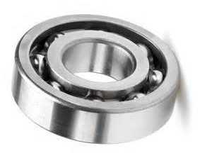 Crushers Bearings 22315CA skf Self-aligning roller bearing