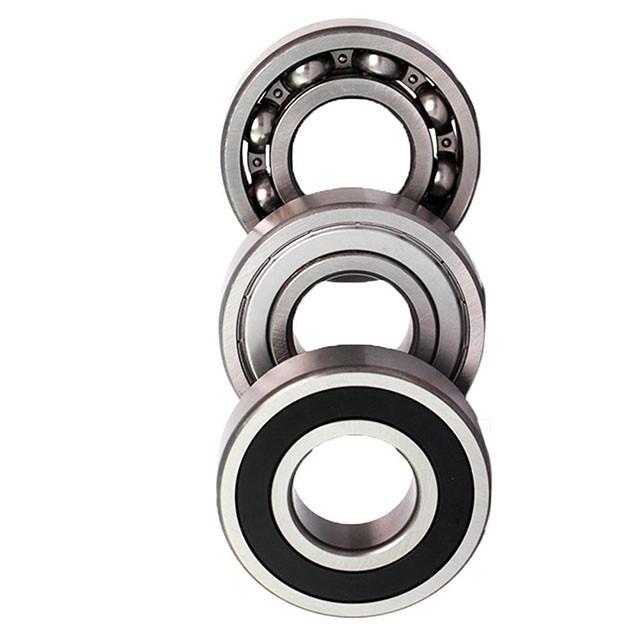 24192CAK30/C3W33 NSK/SKF/ZWZ/FAG/VNV Self-aligning roller bearing