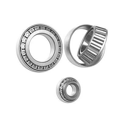 Professional distribution NSK bearing high quality bearing original genuine deep groove ball bearing 61856