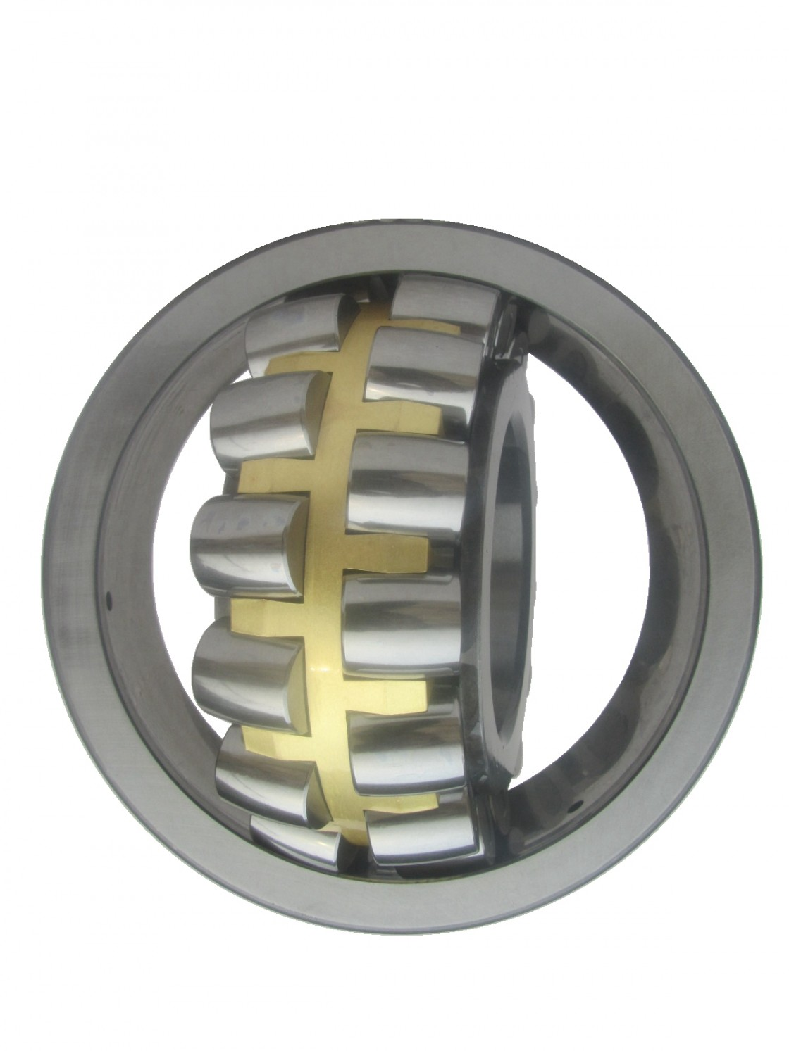 Original needle roller bearings with inner rings bearing KRVE26PP bearing