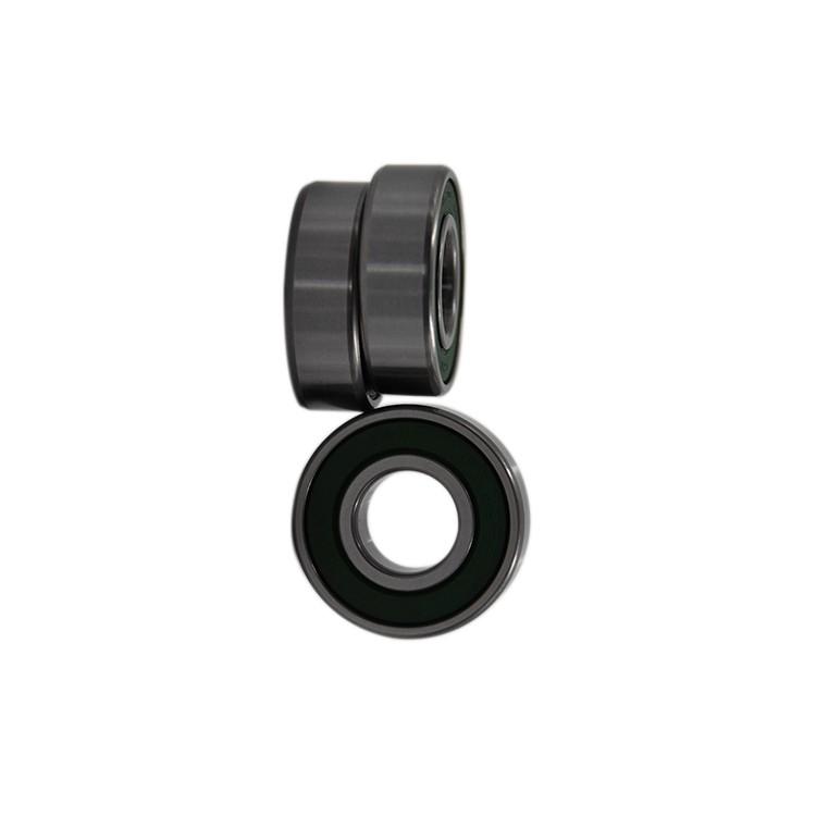 Koyo Jp10049/10 Auto Wheel Bearing, Timken Jp10049/Jp10010-B Taper Roller Bearing