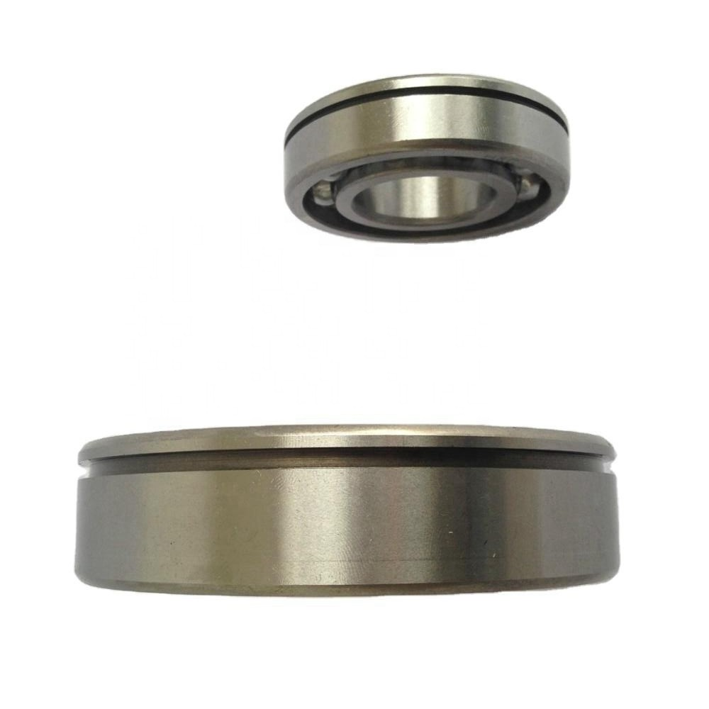 Hot sale taper roller bearings 30303 China manufacturer low hoise high quality