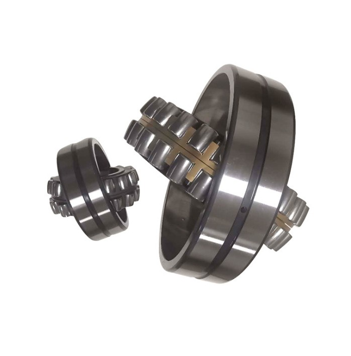 China high precision 30303 tapered roller bearing 7303E bearing taper roller bearing 30303