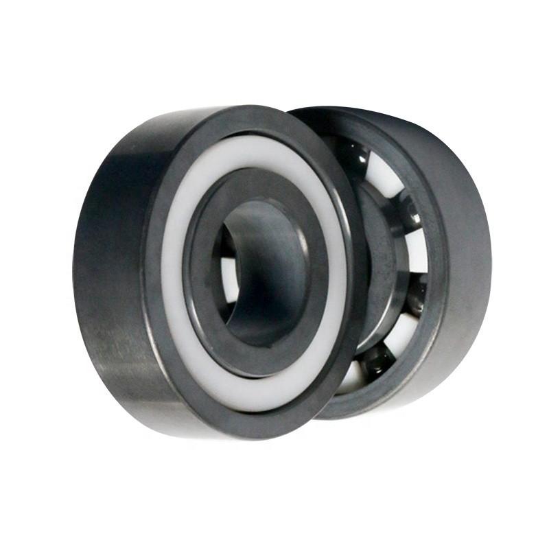 320/42, 320/42X, Hr320/42 Auto Taper Roller Bearing NSK NTN Koyo Timken