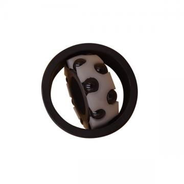 Hot Sale Custom Printed 608 ABEC 7 Ball Skateboard Wheel Bearing