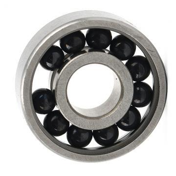 Automotive Water Pump Bearings 99502h Sc0563 98305 98205 63/28 1602 Ms12 28BCS15