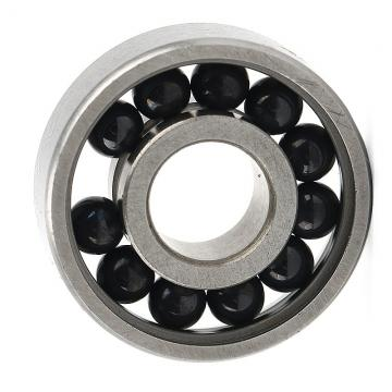 High Precision Inch Size Stainless Steel Ball Bearing R18 R20 R22 R24