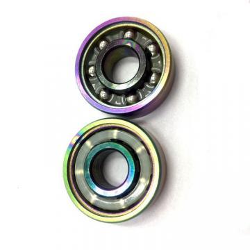 SKF Deep Groove Ball Bearing (6203 6203-2RSL 6203 6203-2RSL 6203-2Z 6204 6204-2RSH 6204-2Z 6205)