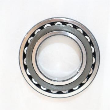 Motorcycle Parts SKF Koyo 6204 Zz/2RS Deep Groove Ball Bearing