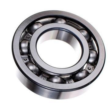 6204 6205 6206- O&Kai Z1V1 Z2V2 Z3V3 ISO Deep Groove Ball Bearing SKF NSK NTN NACHI Koyo OEM
