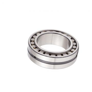 In Stock 6006 2RS 6006rs Z2V2 Deep Groove Ball Bearing