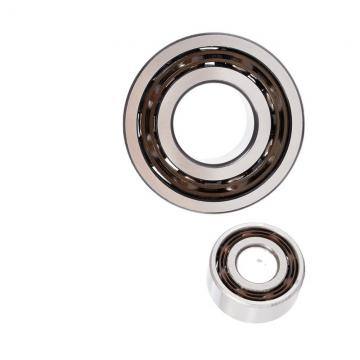 Cheap OEM service bearing 6006 2RS 6006-2rs Deep Groove Ball Bearing
