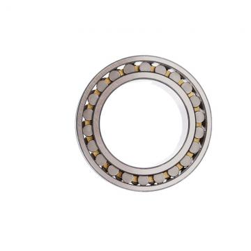 Factory in stock supply ball bearing deep groove ball bearing 6000 6001 6002 6003 6004 6005