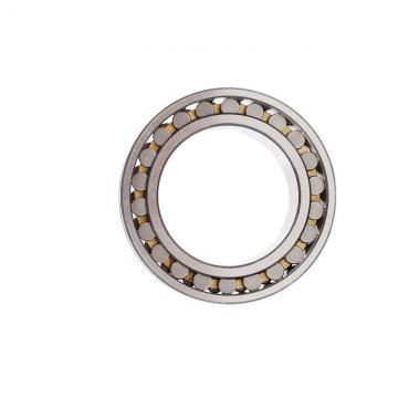 NTN High Quality 6003 Rubber ZZ Deep Groove Ball Bearing 6000 6001 6002 6003 6004 6005 6006 6007