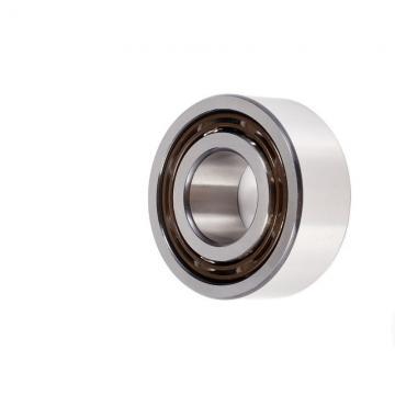 6004 customize ball bearing Deep groove ball bearing