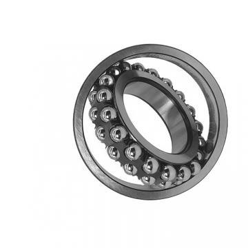 100% Original Miniature Ball Bearing Motor Bearing Agricultural Machinery Bearing SKF Timken NSK NTN Koyo NACHI Deep Groove Ball Bearing 6214 6215 6216 6217