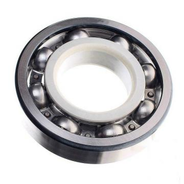 NU312ECPH Cylindrical Roller Bearing NU 312 ECPH Size 60x130x31MM
