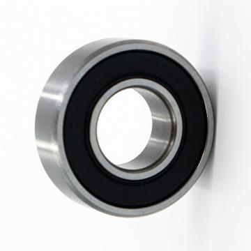 KOYO Japan bearing NJ312EC NJ312R NJ312E NJ312 42312E 42312 Cylindrical roller bearing NJ NU NUP 312