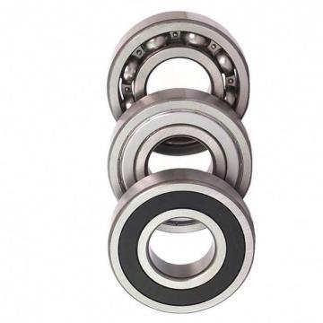 NU 312 ECP Bearing sizes 60x130x31 mm Cylindrical roller bearing NU312ECP