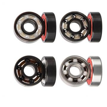 B15-70 NSK automotive alternator bearing B15-70-AT1XGR 15x32x11