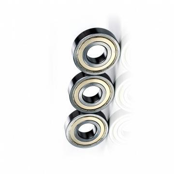 B455-33-047B 40BWD06 NSK Front Wheel Bearings 40BWD06A Bearing
