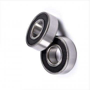 Zhen Xiang 34mm id 6104 7013 bearing
