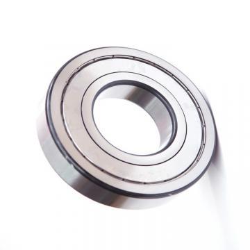 6307 Zz Deep Groove Ball Bearing/Chrome Steel Ball Bearing 35*80*21mm