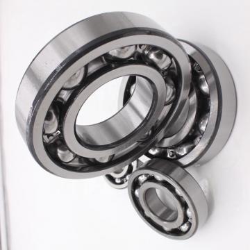 NSK Bearing 6000 6200 6300 Series Deep Groove Ball Bearing 6000 62000 6300 NSK Motor Bearing SAIFAN Supply