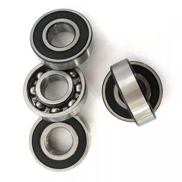6000 2RS Bearing 10x26x8 Ball Bearings Quality 6000-2RS bearings