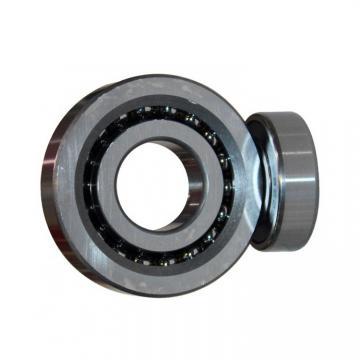 KAYDON Ultra Slim Thin Section Ball Bearing KA040XPO
