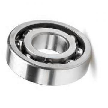 ball bearing size hch nsk koyo skf 6300zz 2rs bearing 10x35x11mm