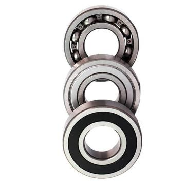 SKF 6204 20*47*14 zz 2rs deep groove ball bearing with competitive price