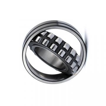 Factory Direct Price Ball Bearing 6309 6309ZZ 6309 RS
