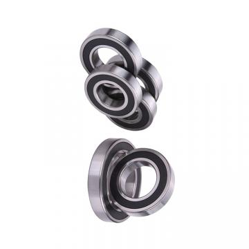 China factory supply lower friction deep groove ball bearing 6004 rs