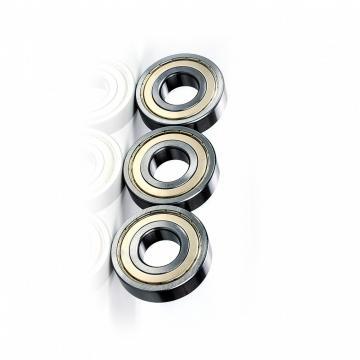 High quality 6077ZZ nsk skateboard deep groove bearing ball