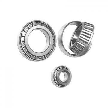 wholesale 2019 new style 6004 20x42x12mm Japan nsk bearings