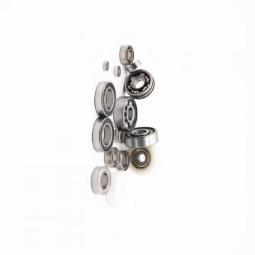 NSK brand auto wheel hub bearings size 30x55x26 30BWD08 bearing