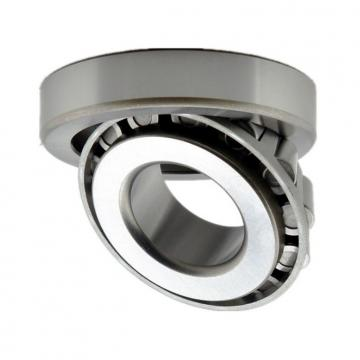 Inch Size Needle Roller Bearing