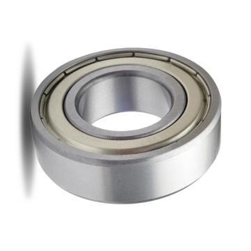 Koyo NTN Timken K663/K653 663/653 Taper Roller Bearing