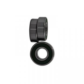 Koyo 14138A/274 Automobile Bearing 32218, 389/383, 392, 387/382 Auto Parts Bearing for Toyota, KIA, Hyundai, Nissan