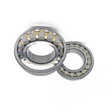 Low Frcition Low Noise High Temperature Resistance Deep Groove Ball Bearing 6000-Zz 6001-Zz 6002-Zz 6003-Zz 6004-Zz 6005-Zz 6006-Zz 6007-Zz