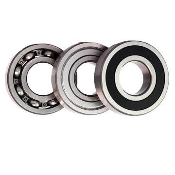 Low Friction Micro Equipment Motor Bearing Miniature Deep Groove Ball Bearing 601X 601X-Zz 602 602-Zz 603 603-Zz 604-Zz 605-Zz 606-Zz 607-Zz 608-Zz 609-Zz 2RS