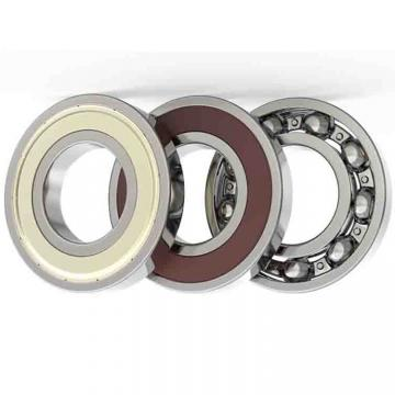 High load capacity rolling bearing 30306 koyo 30X72X20.75mm