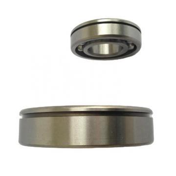 Single Row Taper Roller Bearing 4T-30309D 4T30309D 4T 30309D
