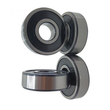 SKF Koyo Timken Bearing Ee291201/291753CD Ee941205/941951xd Ee941205/941953D Ee724119/724196CD Ee724120/724196CD Ee790120/790223D Taper Roller Bearing