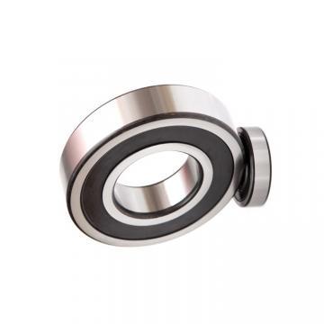 Tapered Roller Bearing Et-13889/13830